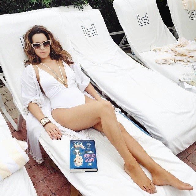 Loews Miami Beach Staycation