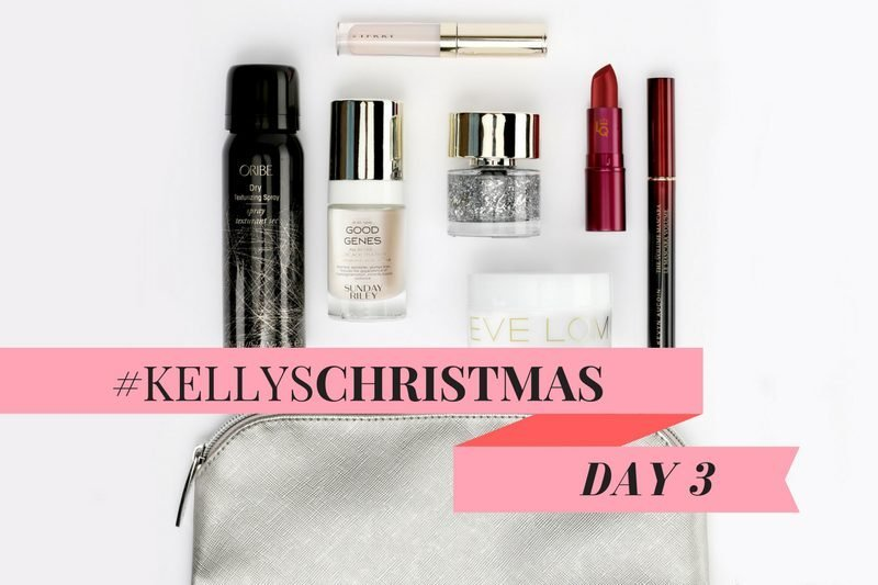 spacenk-holiday-heroes-set-giveaway #kellyschristmas