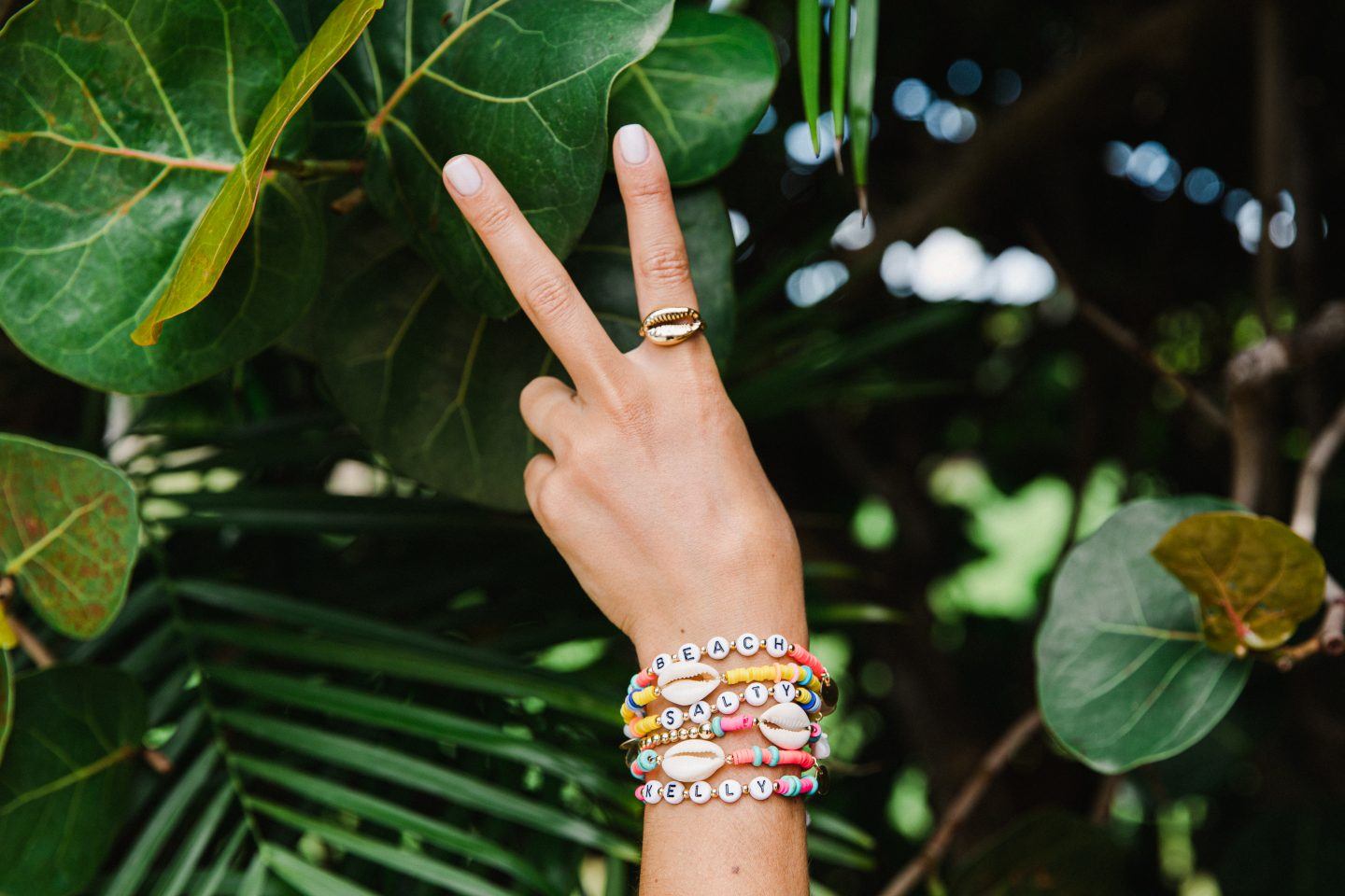 taudrey-x-kelly-saks-playa-collection-bracelets