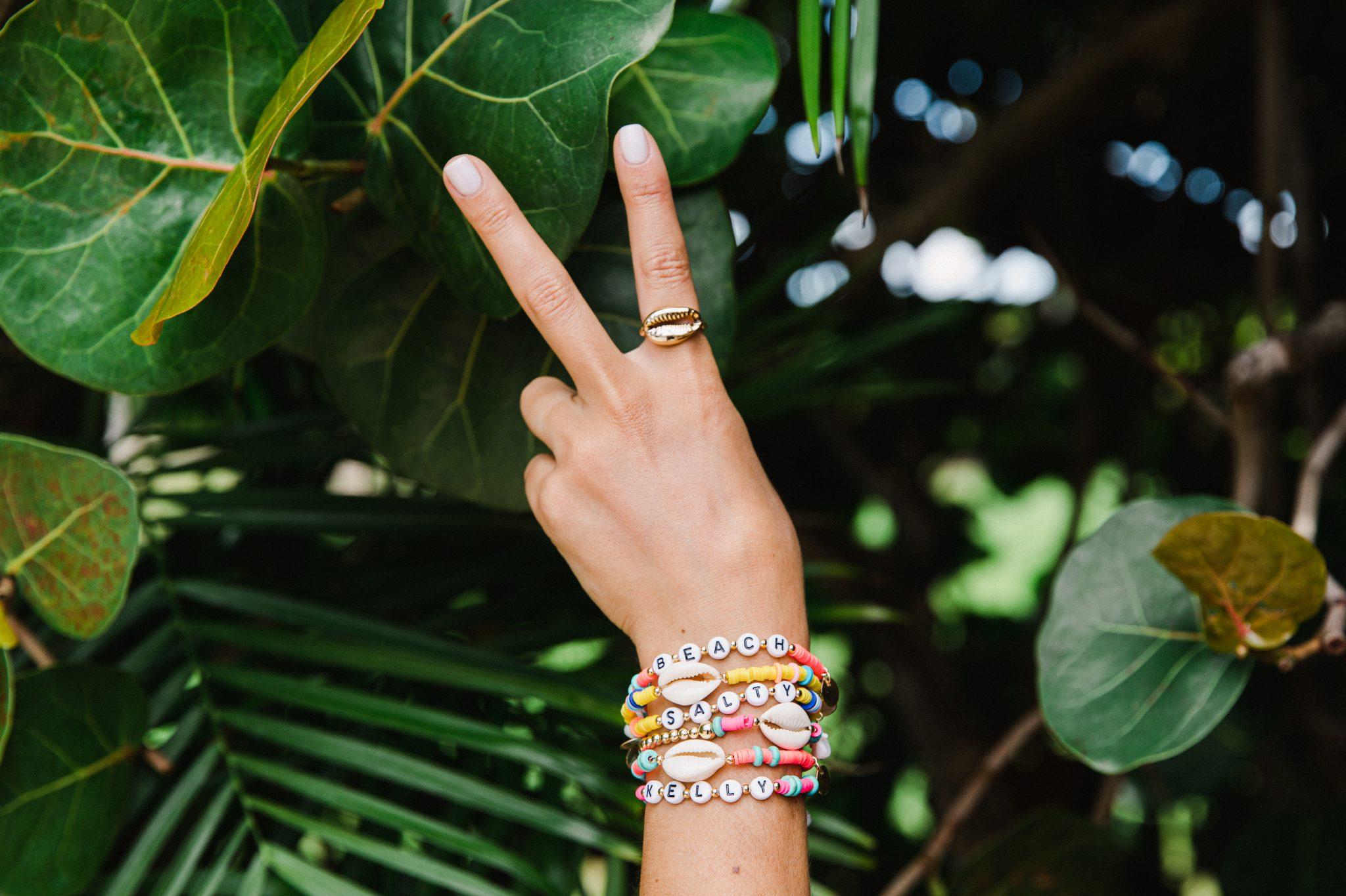 taudrey-x-kelly-saks-playa-collection-bracelets