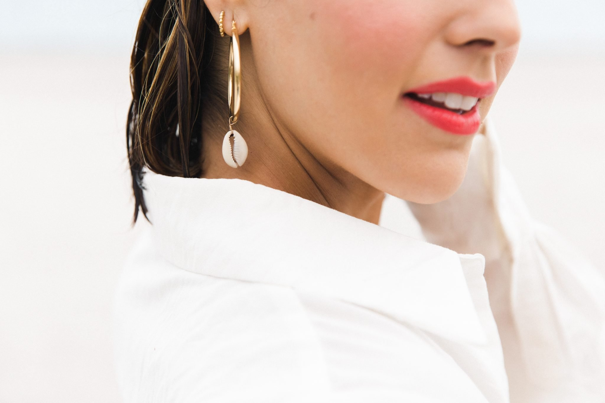 taudrey-x-kelly-saks-playa-collection-san-juan-earrings