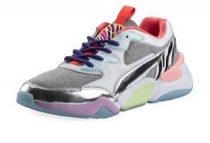 Nova Sneaker