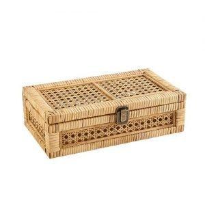Cane Box
