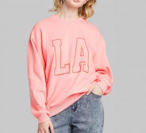 LA Sweatshirt